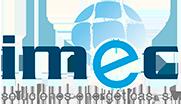 IMEC, Soluciones Energéticas
