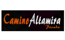Posada Camino Altamira