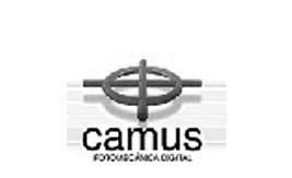 Fotomecanica Camus