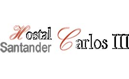Hostal Carlos III