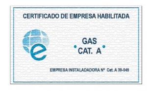 certificado_1a