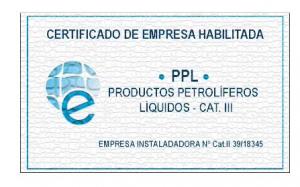 certificado_3a