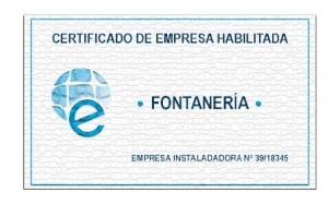 certificado_6