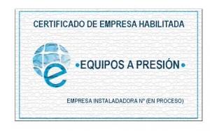 certificado_7
