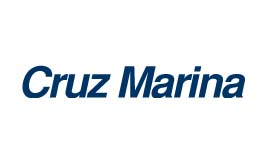 Cruz Marina