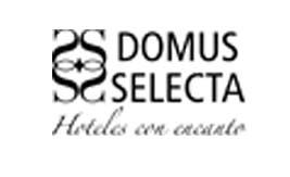 Hotel Fraga do Eume