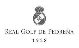Real Golf de Pedreña
