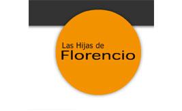 Las Hijas de Florencio