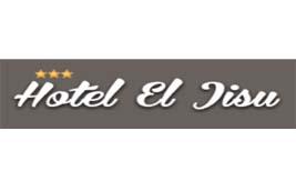 Hotel El Jisu
