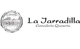 Queseria La Jarradilla