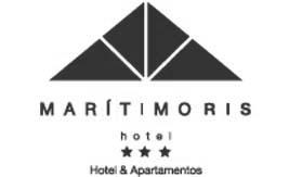 Hotel y Apartamentos Maritimo RIS