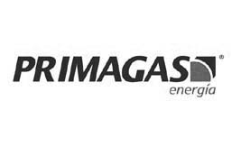 Primagas Energia